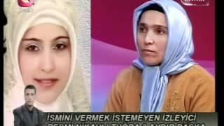 """Gambar cover """"PEZEVENK DİYORLAR"""" Canlı yayın KÜFÜR Yalçın Çakır Yüzleşme"""