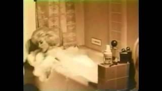 THE WILD WILD WORLD OF JAYNE MANSFIELD - Bunny Galore