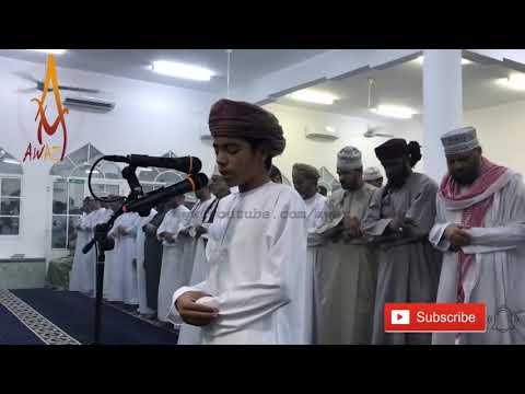 a-young-boy-|-very-emotional-quran-recitation-|-salat-tarawih-by-hafiz-usama-zehri-||-awaz
