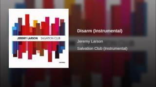 Play Disarm