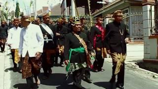 Hari Raya KARO, Budaya Suku TENGGER BROMO (Indonesian Culture)