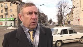 Ланцюг єднання: як це було у Житомирі_Ранок на каналі UA: ЖИТОМИР 22.01.19