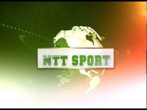 bridging NTT sport