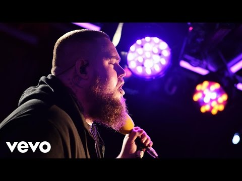 Rag'N'Bone Man - Freedom