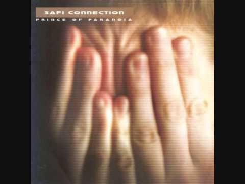 Safi Connection - Prince Of Paranoia (Original Mix)