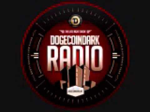 IconicExpert ByteCent Interview On DogeCoinDark Radio