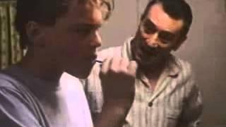 Leonardo DiCaprio :: This Boy's Life(1993) Trailer
