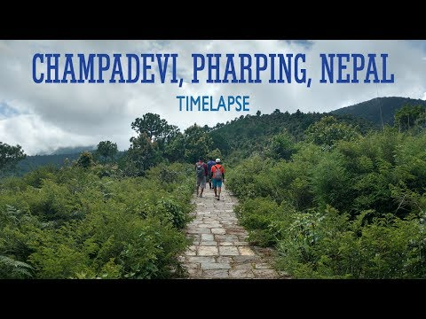 dating place in kathmandu nepal