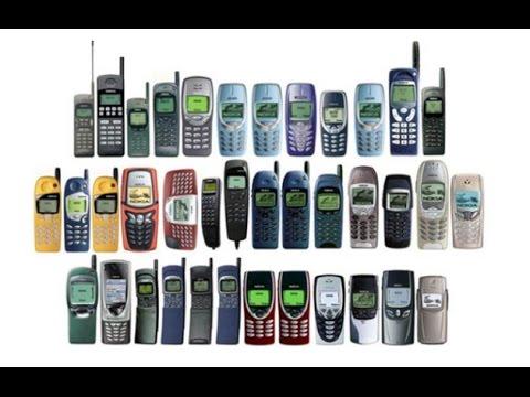 SAKING BAGUSNYA, 5 SMARTPHONE INI GAK BOLEH MASUK KE INDONESIA!!! Halo halo hai, hai hai haaalo ge.