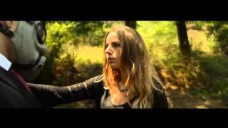 Zenit - Inner Circle (Official Video)