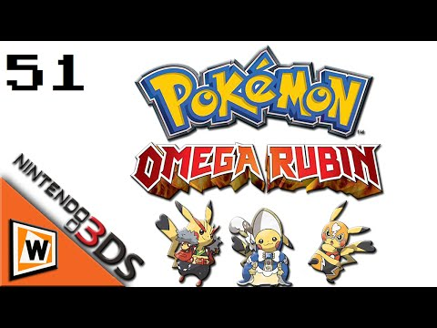 let-s-play-pokemon-omega-rubin---3ds-[hd]-#51-bad-lavastadt