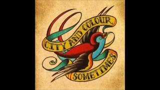 vuclip City and Colour - Sometimes (2005) Full Album