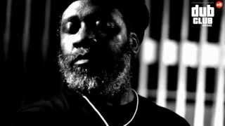 Nantes Dub Club #8 - Channel One ▶ Johnny Clarke / Prince Liv I Jah [Sip A Cup] ⑨