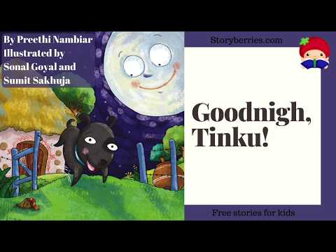 goodnight-tinku---stories-for-kids-to-go-to-sleep-(animated-bedtime-story)-|-storyberries.com
