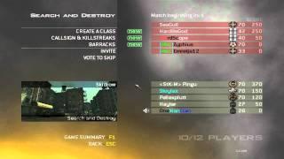 modern warfare 2 mw2 best rage ever epic kid is raging the sh t umadbro reaction 720p hd