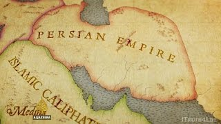 A Brief History of the Four Righteous Caliphs