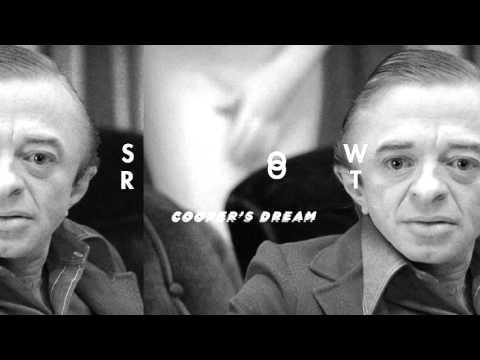 Slow Riot - Cooper's Dream (demo)