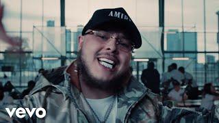 Смотреть клип Potter Payper - Topshottas Freestyle