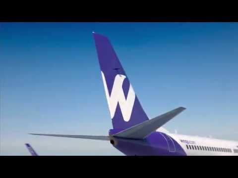 Wingo Vertical Stabilizer Design by SmartBrands