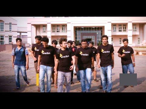 Episode 3: KLE Law College, Bengaluru and Sri Ram College of Commerce
