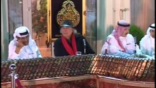 الاثنينية 501 - سعادة الدكتور واسيني الأعرج