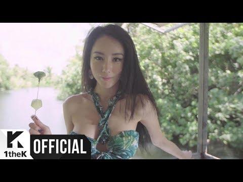 [MV] A-YEON _ You&I