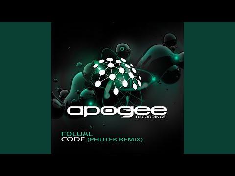 Code (Phutek Remix)
