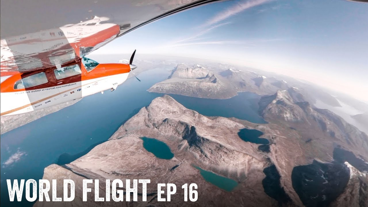 most-epic-flight-of-our-lives-world-flight-episode-16
