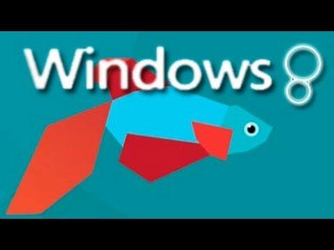 windows me arranque: