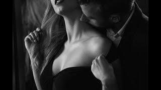 Deseo,placer y erotismo-En Pareja