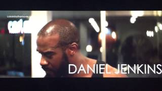 Loisaidas (Movie Trailer) Starring Dame Dash, Murda Mook, The Lox & Moredang –m