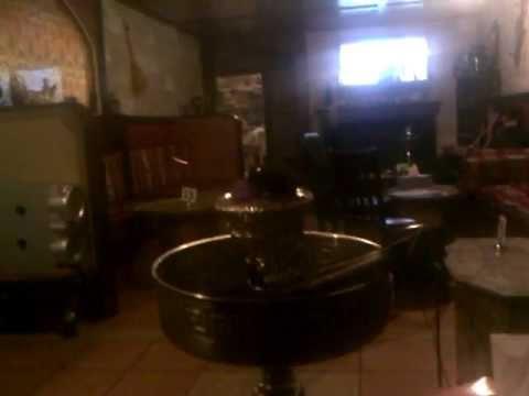 shisha---cafe-bab-el-hara