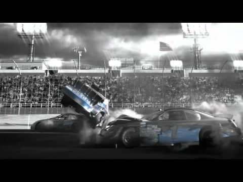 NASCAR Dominnos ProRes 1