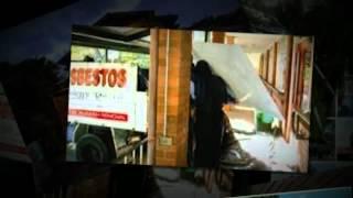 Aspestos Removal || Removal of Asbestos Sydney