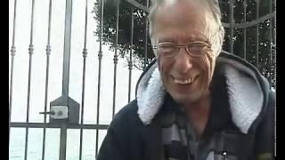 4  Iнтерв'ю Роберта Шеклi  Iталiя  2004
