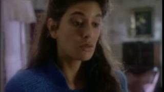 Teri Hatcher in The Secret Of Parker House - MacGyver episode