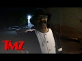 Drake's Dad Denies Tricking Fans, Insists He IS 'More Life' | TMZ