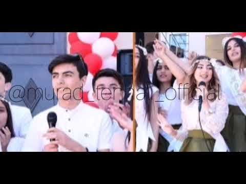 Son Zeng Statuslari Hp 2019 Youtube