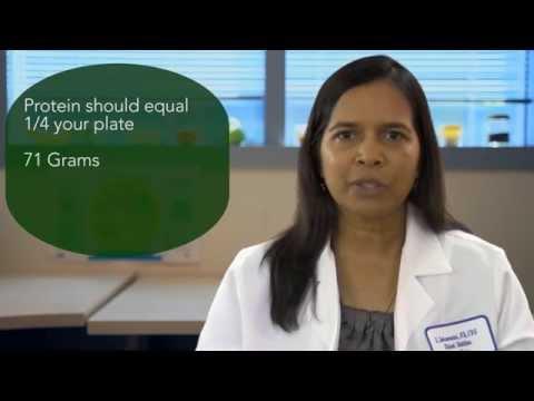 Poliklinika Harni - Vegetarijanstvo u trudnoći