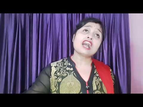 School chalo Abhiyan 2017 U.P. India स्कूल चलो अभियान Basic education