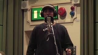 Fat Freddy's Drop The Raft Live at Maida Vale Studios