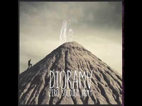 Diorama - Defcon