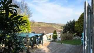 Holiday Cottage in Perranporth, Cornwall - Westmount Haven