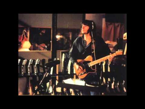 Richie Sambora - The answer live 1994