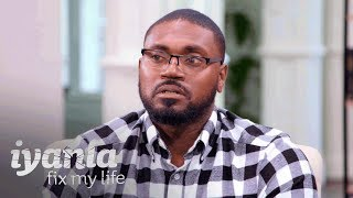 After 17 Years of Infidelity, Jason Asks for Brandi's Forgiveness | Iyanla: Fix My Life | OWN