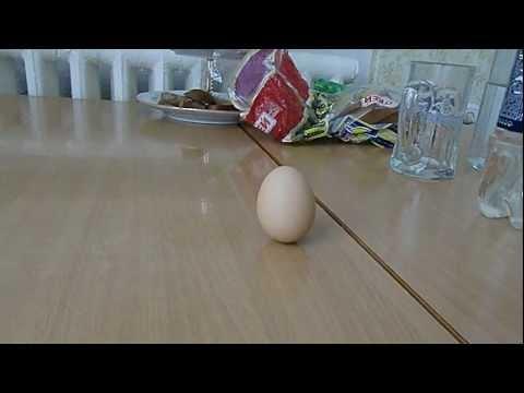 Все о куриных яйцах. Маркировка, весовая категория