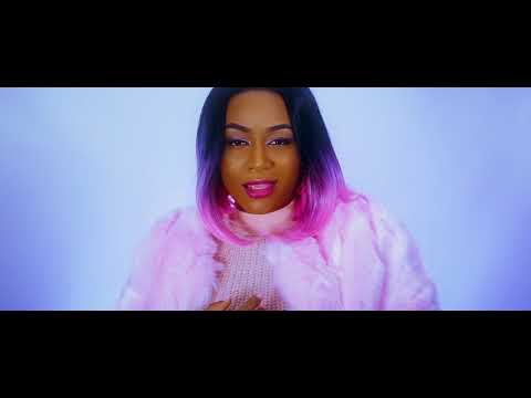 Muriel blanche - love me ( official video)