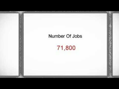 iShareEDU: Human Resources Mangers Quick Facts