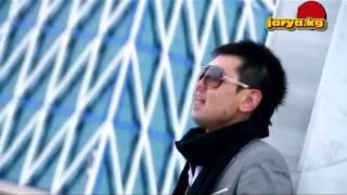 Нурлан Насип - Эркелетсемби (Жаңы клип 2013)