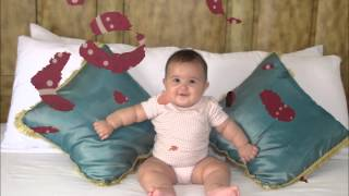 Aroosake khoshgele man ----- عروسک خوشگل من